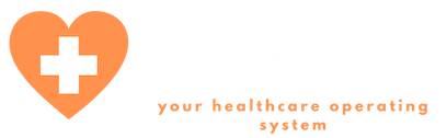 Healthroid