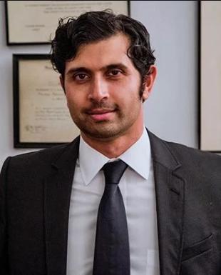 Dr. Kaushal Kulkarni