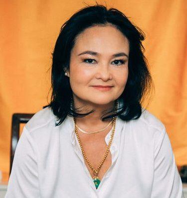 Tsao-Lin E. Moy