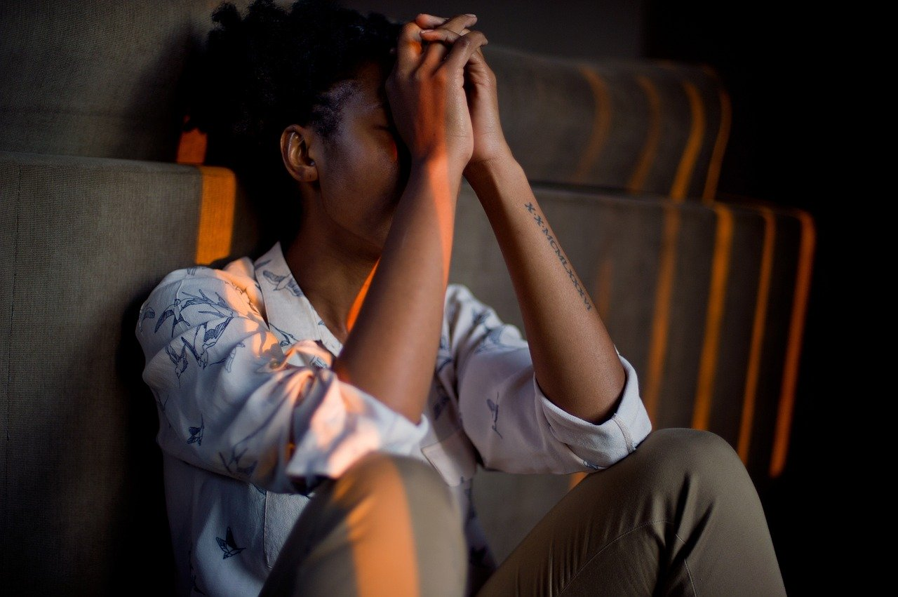 COVID-19 Has Increased Depression Rate